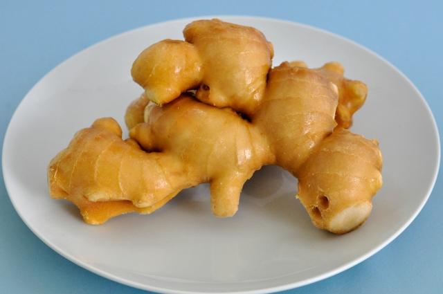 能夠暖身、祛寒的生姜,為什麼日本醫生不建議秋天食用呢?
